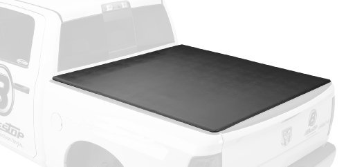 bestop-16175-01-ez-fold-truck-tonneau-cover-for-nissan-titan-crew-cab-55-bed-w-or-without-utility-tr