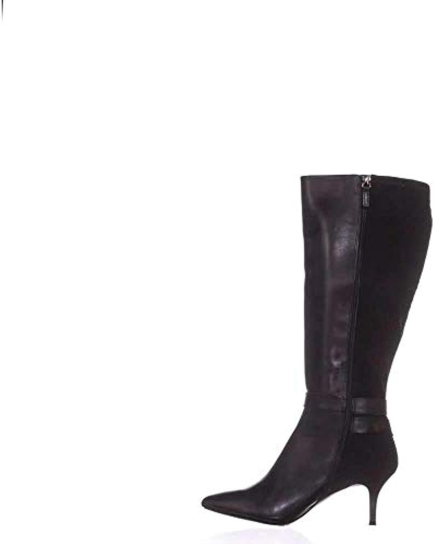 Gentiluomo Signora Tahari, Stivali Donna US Frauen Design innovativo Prezzo ottimale Stile eccezionale | Un'apparenza Elegante  | Scolaro/Ragazze Scarpa