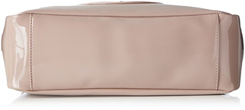 Armani Jeans 922526cc855, Sacs portés main Pink (ROSA ANTICO 00677)