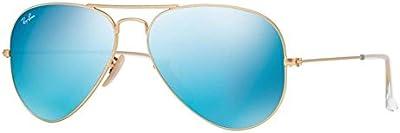 Ray-ban Mod. 3025 - Gafas de sol para hombre