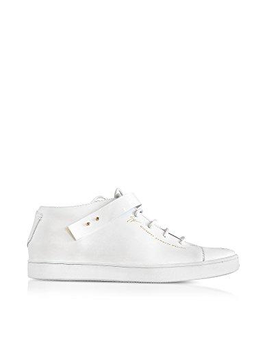 giuseppe-zanotti-design-hi-top-sneakers-uomo-rm7052001-pelle-bianco
