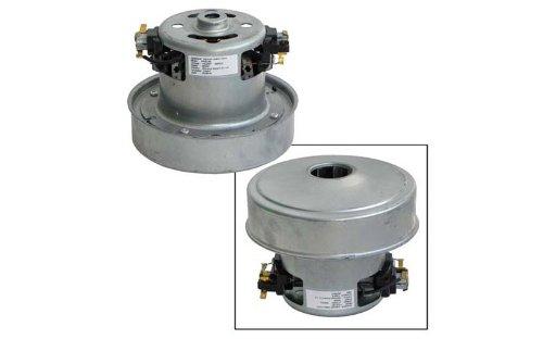 Motor pa221401400W Ø 135x 85H 115m Referenz: 4681fv1002a für LG Lg Motor X