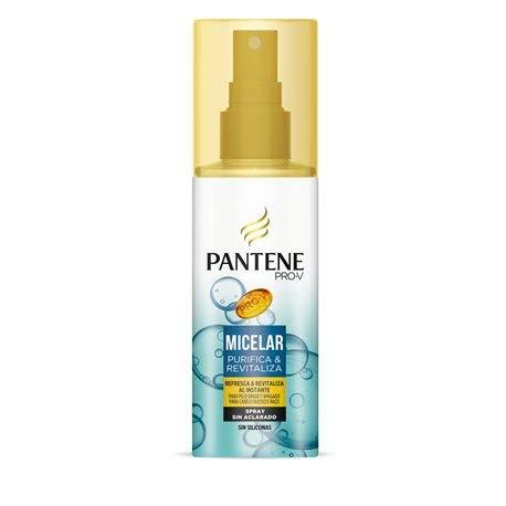 Pantene, Haarpflege und Kopfhaut - 1 Stück