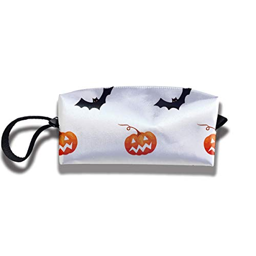 Halloween Stationery Receive Bag/Creative Stationery Receive Bag