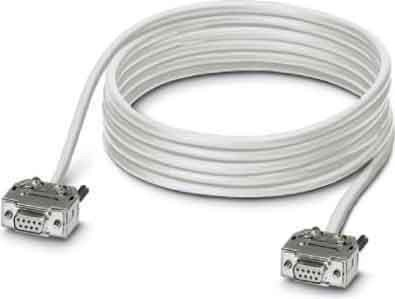 PHOENIX 2806862 - CABLE IBS PRG CABINA