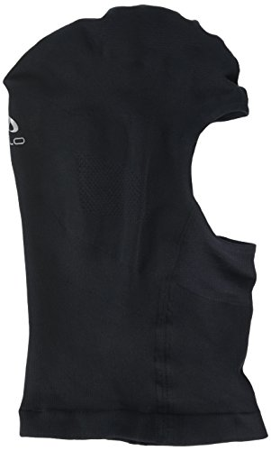 Odlo Odlo Face mask Evolution WARM Black, S/M