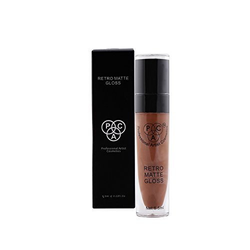 PAC-Retro-Matte-Gloss-08-65ml