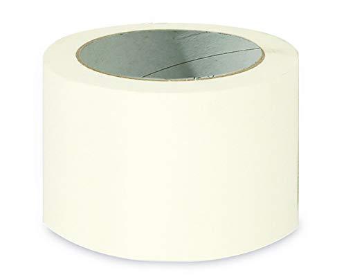 ASUP TAPE PVC-Klebeband, 33m x 75mm