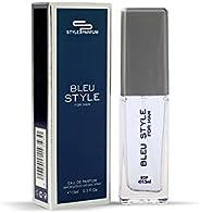 Armaf Style Bleu Style Men Eau De Parfum, 15 ml