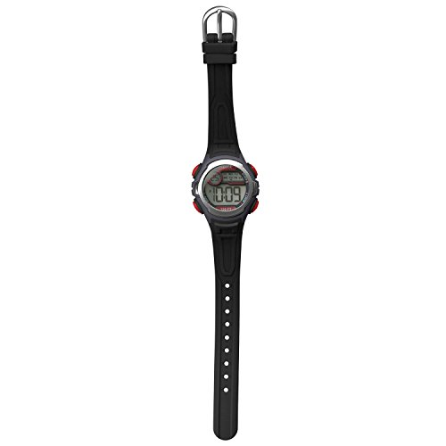 dakota-watch-company-kids-digital-stingray-outdoor-watch-black