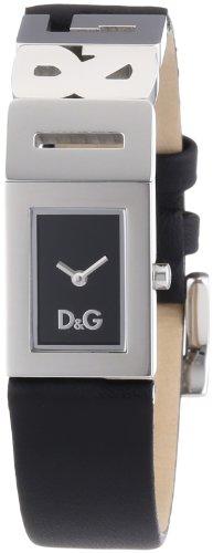 D&G Dolce & Gabbana DW0507