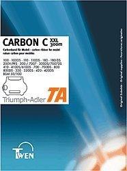Preisvergleich Produktbild TA Farbband/31L0356 Lift-Off 143LO Inh.5