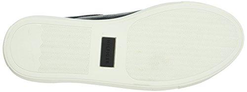 Tommy Hilfiger Herren M2285ount 4a2 Sneakers Blau (Midnight 403)