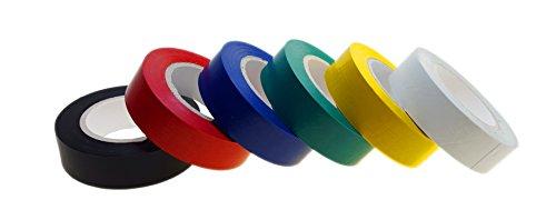 6-rollos-baytronic-cinta-aislante-pvc-15-mm-x-10-m-varios-colores