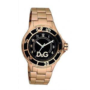 D&G Dolce&Gabbana Damen-Armbanduhr DW0660