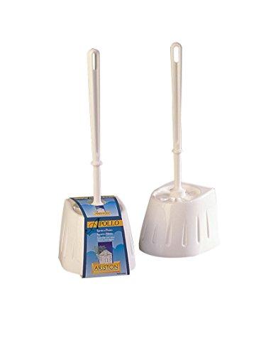 Ariston Apollo WC-Set