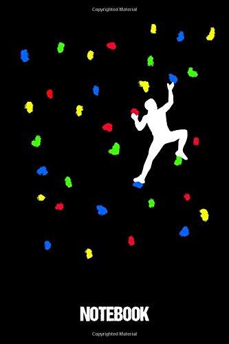 WADEO Klettersteine Kinder Set 20 St/ück Klettersteine f/ür Kletterwand im Set bunt gemischt robuste Klettergriffe f/ür Spielturm Kletterw/ände Klettergriffe bunt