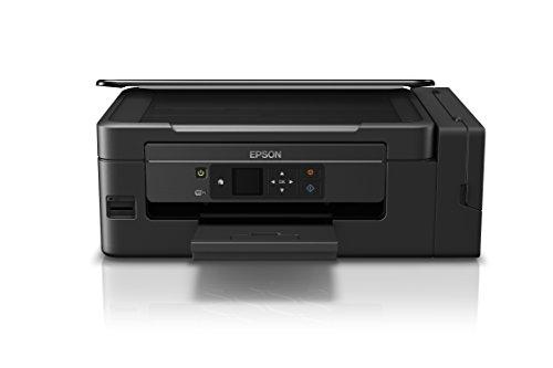 epson-c11cf47402-3-in-1-multifunktionsdrucker