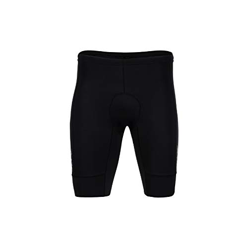 Zoot Herren Triathlonhose M Core Tri 9 Inch Short - Black M