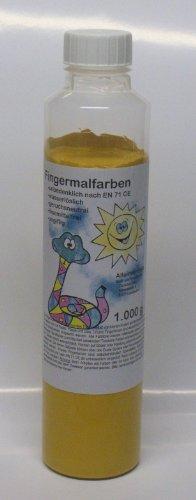 fingerfarbe-1000-g-ocker-fingermalfarbe-creativfarbe-gebrauchsfertig-starke-deck-und-leuchtkraft-qua