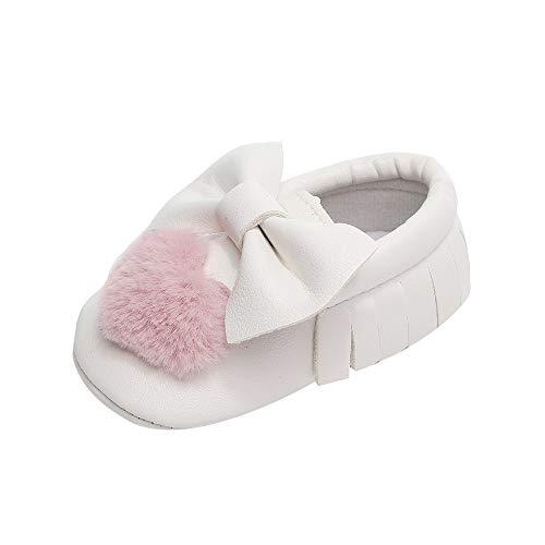 LANSKIRT   Bébé enfant Chaussons bébé, Nouveau-né bébé Filles Chaussures  Enfant en Bas c39b6a63f75