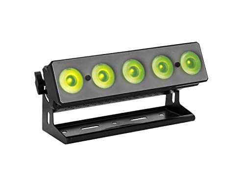 FUTURELIGHT Stage Pixel Bar 5 Pixel Bar