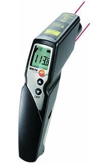 infrarot thermometer testo