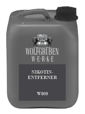 229eur-l-nikotinentferner-nikotin-russ-fett-wachs-reiniger-nikotinreiniger-entfetter-10l