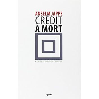 Credit à mort