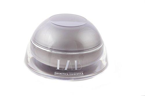 respland-complet-cream-antiedad-para-rostro-con-crema-antiedad-cido-hialurnico-niacinamida-y-botox-a