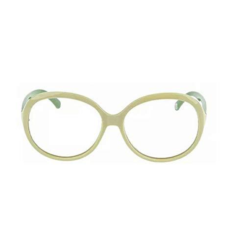 Blaues Licht Computer Brille für, Kinderschutzbrille - UV Schutz Lesen Bücher Brillen Computerspiel Kindermode Brille für (Jungen Mädchen)-5 -