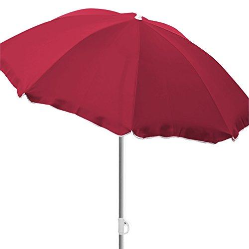 ᐅᐅ Strand Schirm Test Top Beratung Produktvergleich