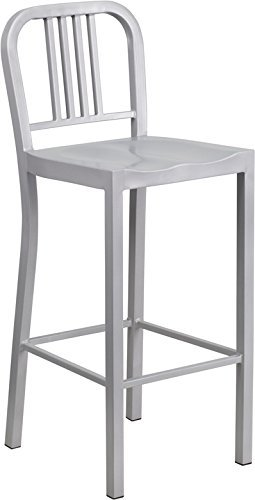 30-high-silver-metal-indoor-outdoor-barstool-by-flash-furniture