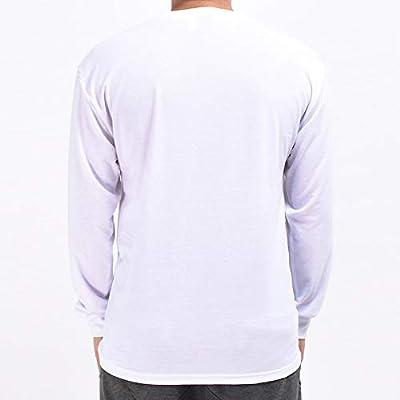 Herren Oberteile,TWBB Winter Casual 3D Swag Panda Drucken Pullover Sweatshirt Lange Ärmel Shirt Blusen
