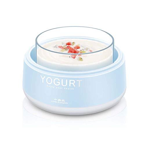 DSHBB Automatische Joghurt-Maschine, Joghurt-Hersteller-Maschine, Natürliche Joghurt-Hersteller, Machen
