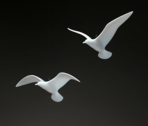 seagull-duo-mobile-sculpture-from-john-perry-pellucida-9in-wings-hovering-wings-up-and-down-medium