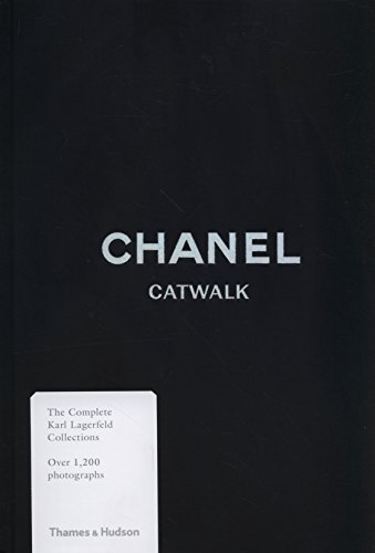 chanel-catwalk-the-complete-karl-lagerfeld-collections