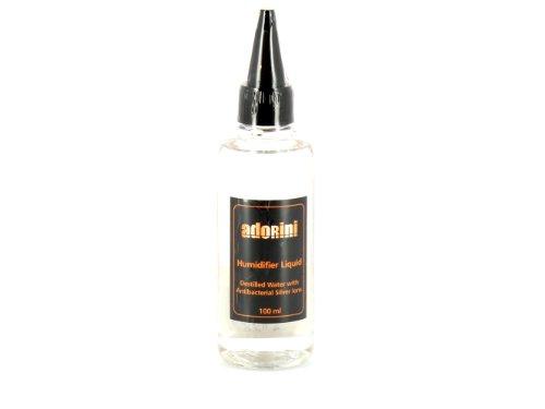 adorini-befeuchterflussigkeit-humidor-befeuchtungsflussigkeit-mit-silberionen-100-ml