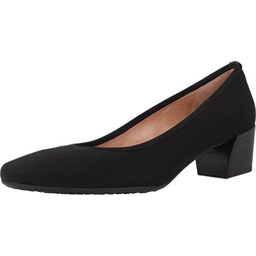 Ballerina scarpe per le donne, color Nero , marca JAIME MASCARO, modelo Ballerina Scarpe Per Le Donne JAIME MASCARO LIAM POWER Nero