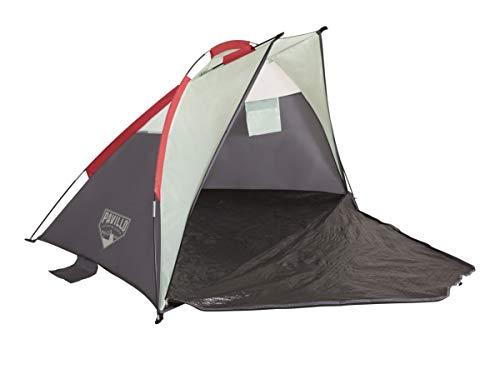 Bestway 79 x 39 x 39-inch Ramble Tent