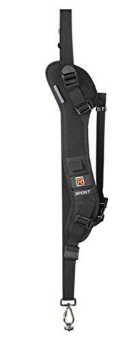 Black Rapid RsSport – Camcorder, Camera & Binocular Straps