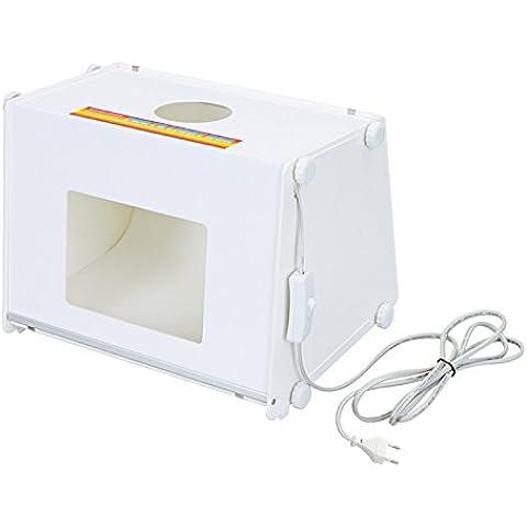 SANOTO MK30 220V 12 Box
