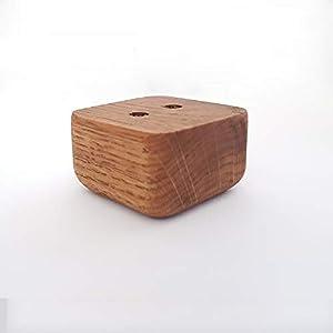 Mobelfusse Holz Deine Wohnideen De