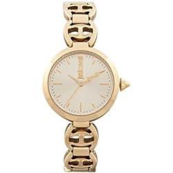 Reloj Just Cavalli para Mujer JC1L009M0075