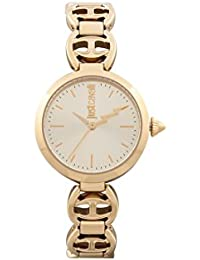 Just Cavalli Damen-Armbanduhr JC1L009M0075