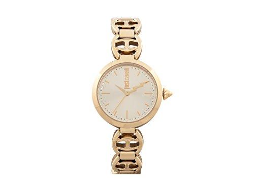 Just Cavalli Damen-Armbanduhr JC1L009M0075