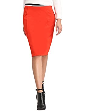 APART Fashion, Falda para Mujer
