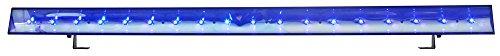 ADJ Eco UV Bar DMX Lichttechnik