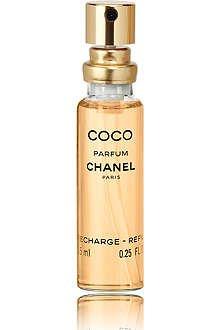 Coco Parfum Purse Spray Refill 7,5ml -