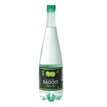 badoit-lot-de-24-bouteilles-eau-petillante-badoit-citron-vert-1l-livraison-par-transporteur-sous-24-